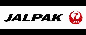 JALパック パッケージツアー専用サービス